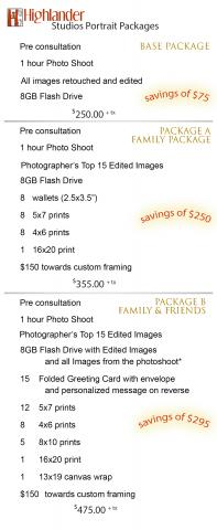 Flyer_insert__studio_session_printing_pricelist.jpg